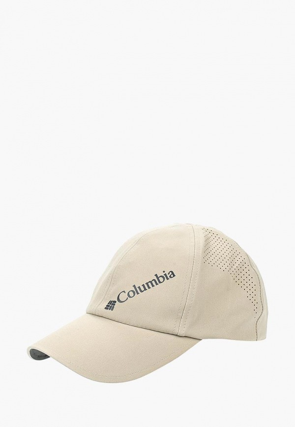Бейсболка Columbia Columbia CO214CUQGK12 бейсболка columbia columbia co214cuaucx8