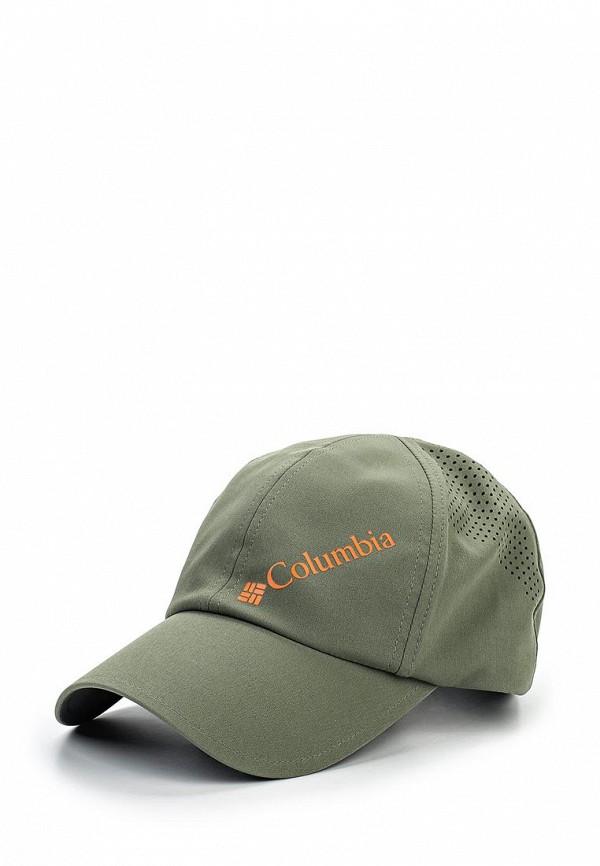 Бейсболка Columbia 1392971