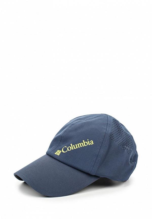 Бейсболка Columbia Columbia CO214CUQGK15 columbia columbia co214emcvi90