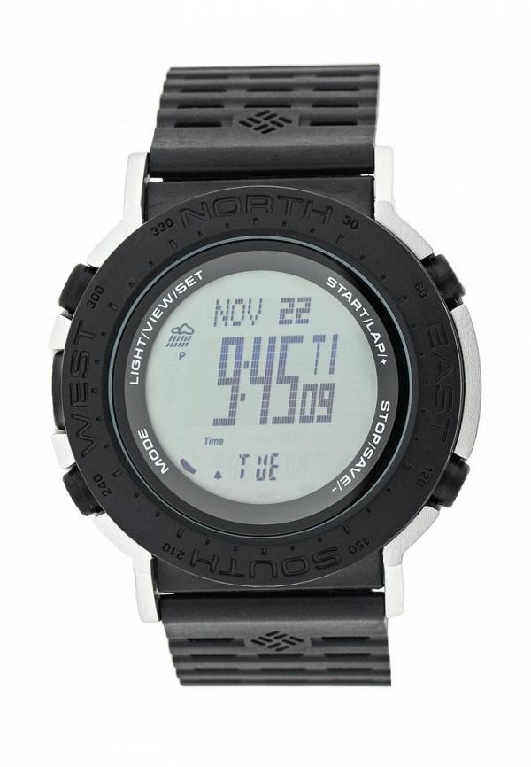 Мужские часы Columbia (Коламбия) CT008-005