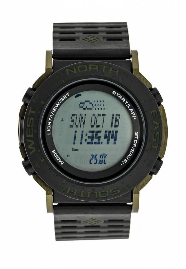 Мужские часы Columbia (Коламбия) CT008-050