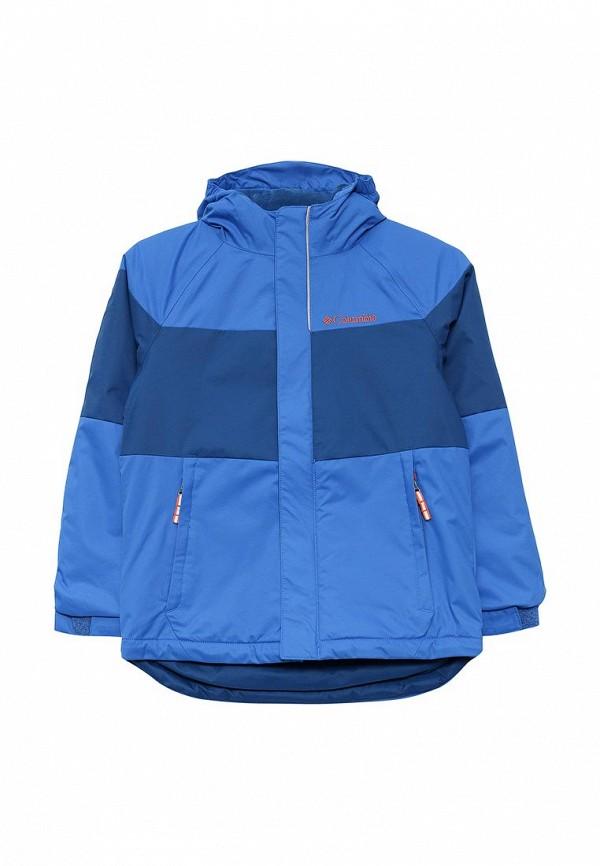 Куртка горнолыжная Columbia 1514281