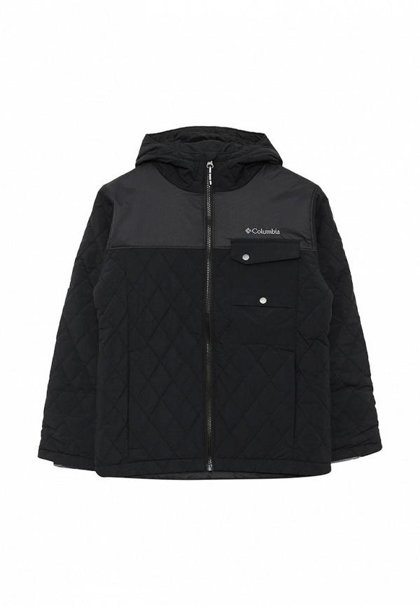 Куртка утепленная Columbia 1680351
