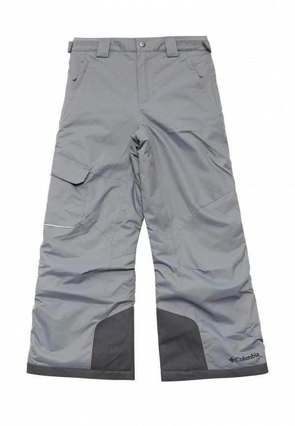 Спортивные брюки Columbia 1680361