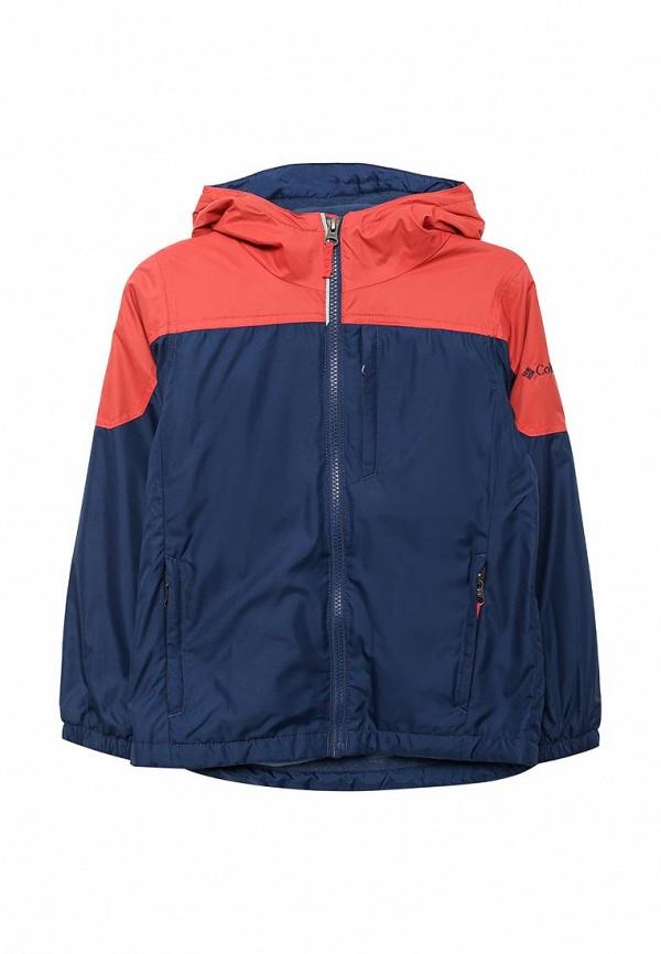 Куртка Columbia (Коламбия) 1655891