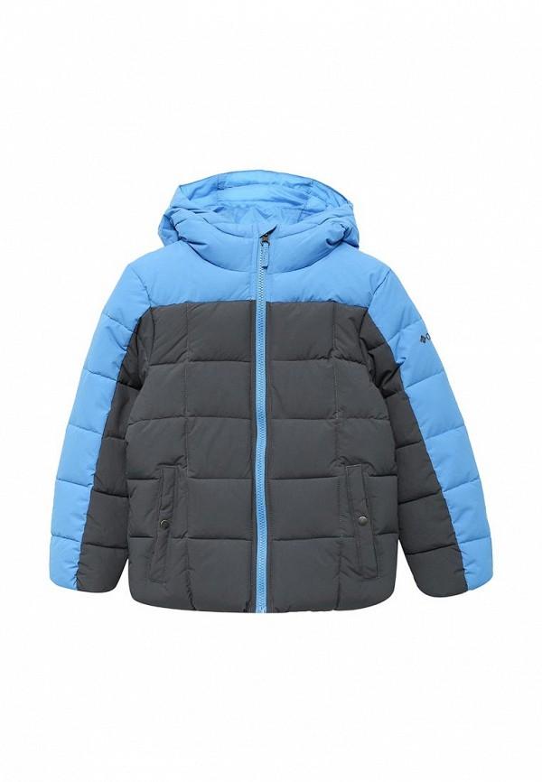 Куртка утепленная Columbia Columbia CO214EBWIC88 куртка утепленная columbia columbia co214ebwic88
