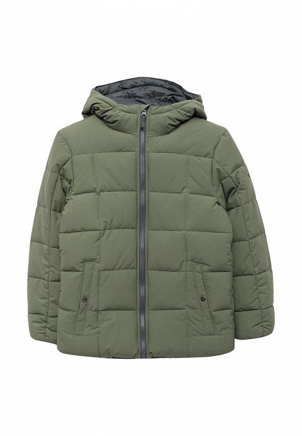 Куртка утепленная Columbia Columbia CO214EBWIC89 полукомбинезон columbia widgeon bid хаки камыш