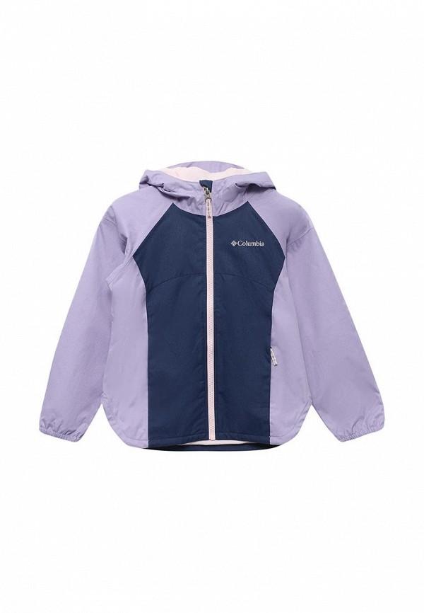 Куртка Columbia Columbia CO214EGAUCX5 columbia куртка утепленная для девочек columbia horizon ride