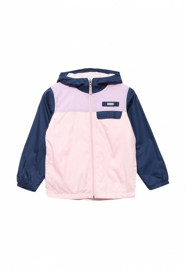 Куртка Columbia Columbia CO214EGAUCX6 columbia куртка утепленная для девочек columbia horizon ride