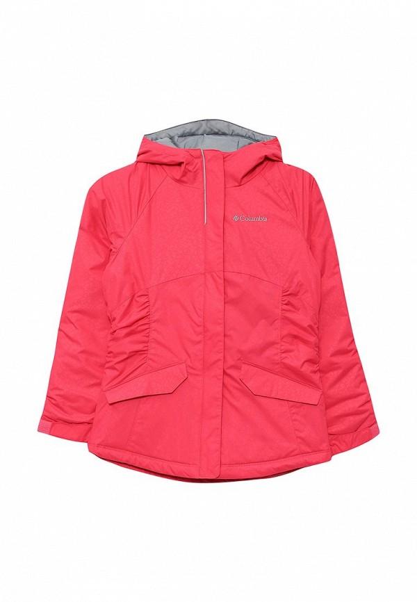 Куртка Columbia (Коламбия) 1624451