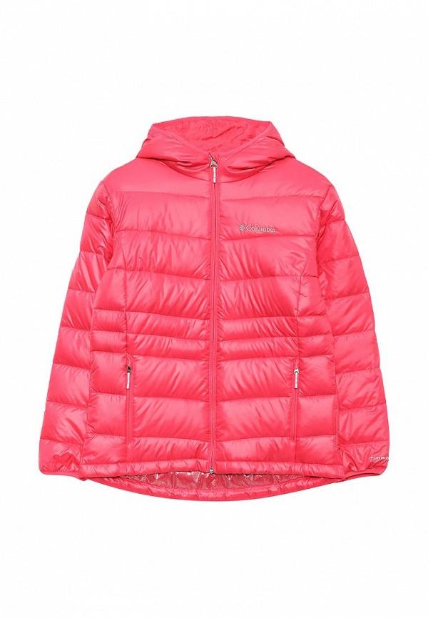 Куртка Columbia (Коламбия) 1624541