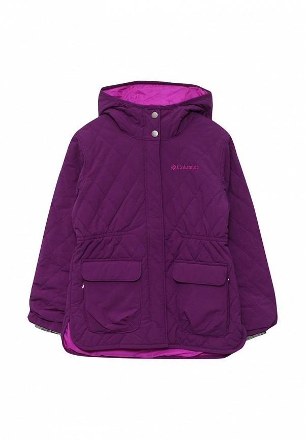 Куртка утепленная Columbia 1680971