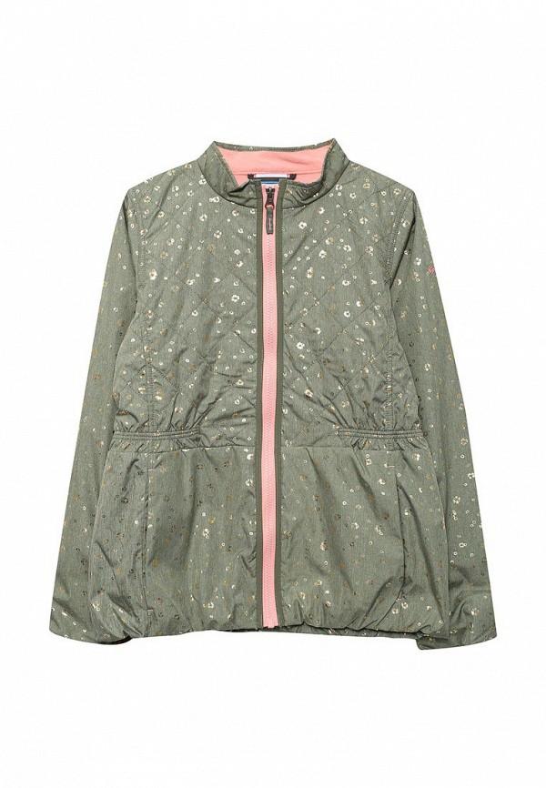 Куртка Columbia (Коламбия) 1714681