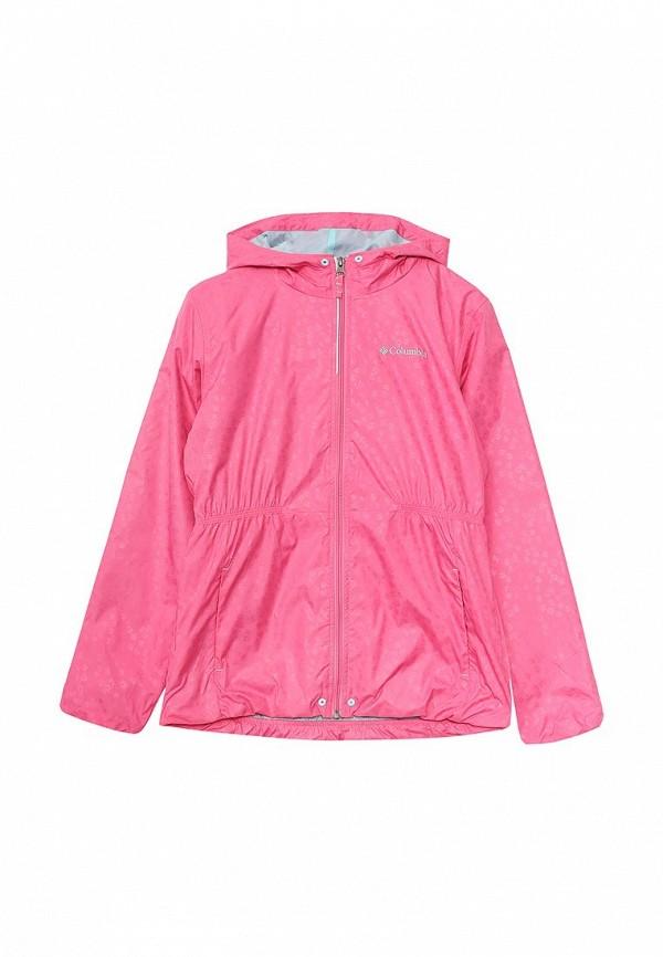 Куртка Columbia (Коламбия) 1655981