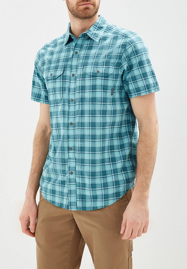 Leadville Ridge™ YD Short Sleeve Shirt