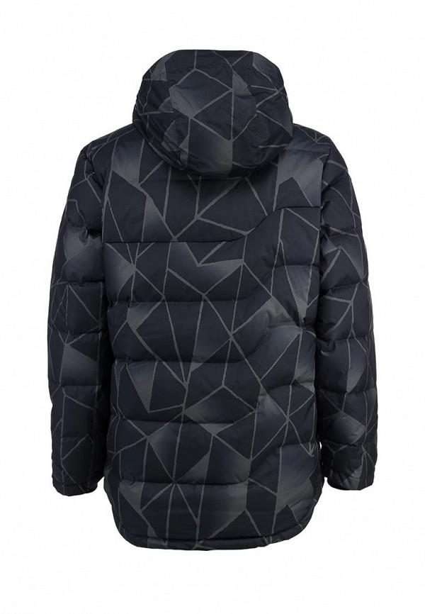 Куртки Фирмы Колумб