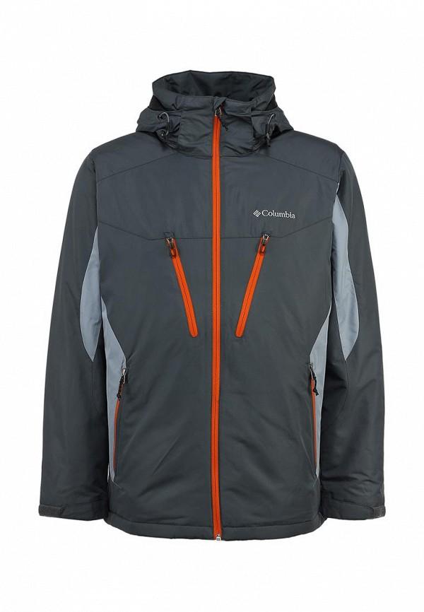 Куртка Columbia WM4115