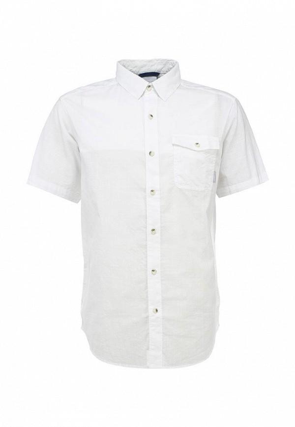 Рубашка Columbia Cory Edge  II Solid Short Sleeve Shirt