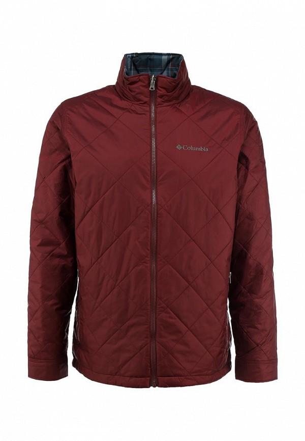 Куртка Columbia (Коламбия) WM4402