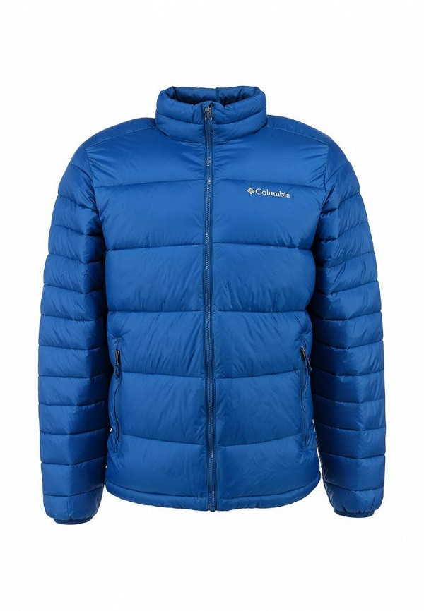 Куртка Columbia WM5112
