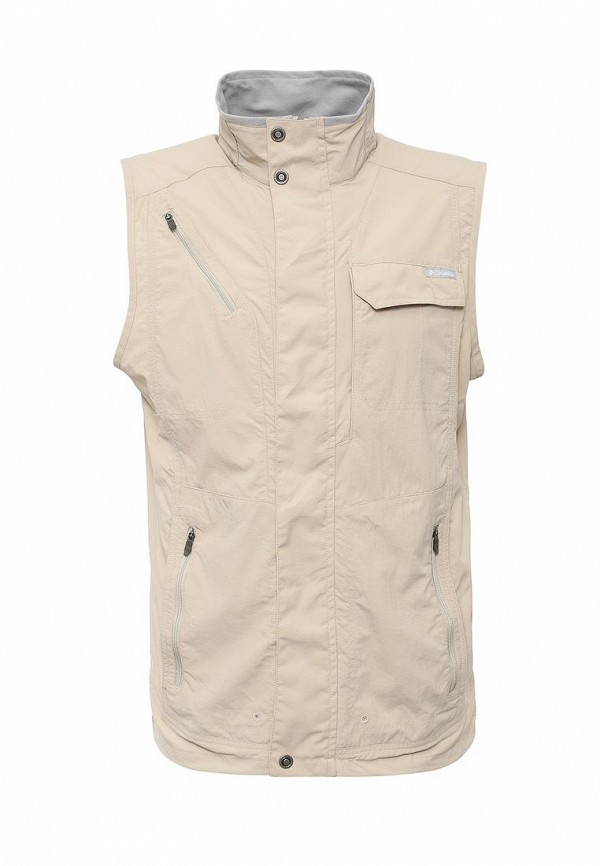 Жилет Columbia Silver Ridge™ Vest