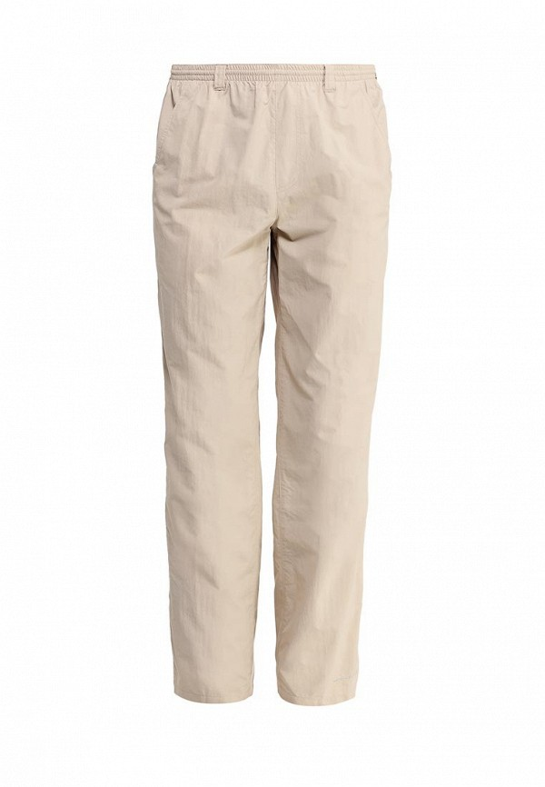Мужские повседневные брюки Columbia 1543961