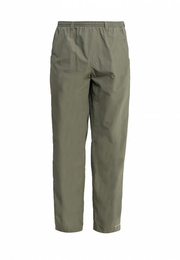 Мужские повседневные брюки Columbia (Коламбия) 1543961