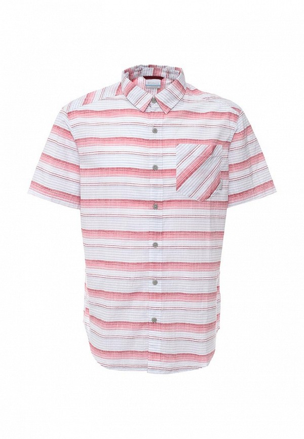 Рубашка Columbia 1577771