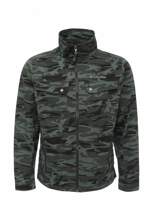 Ветровка Columbia Rough Country™ Jacket