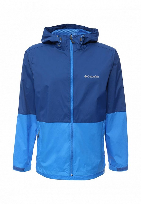 Фото: Ветровка Columbia Roan Mountain™ Jacket