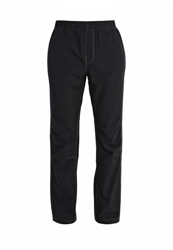 Мужские повседневные брюки Columbia (Коламбия) 1658721
