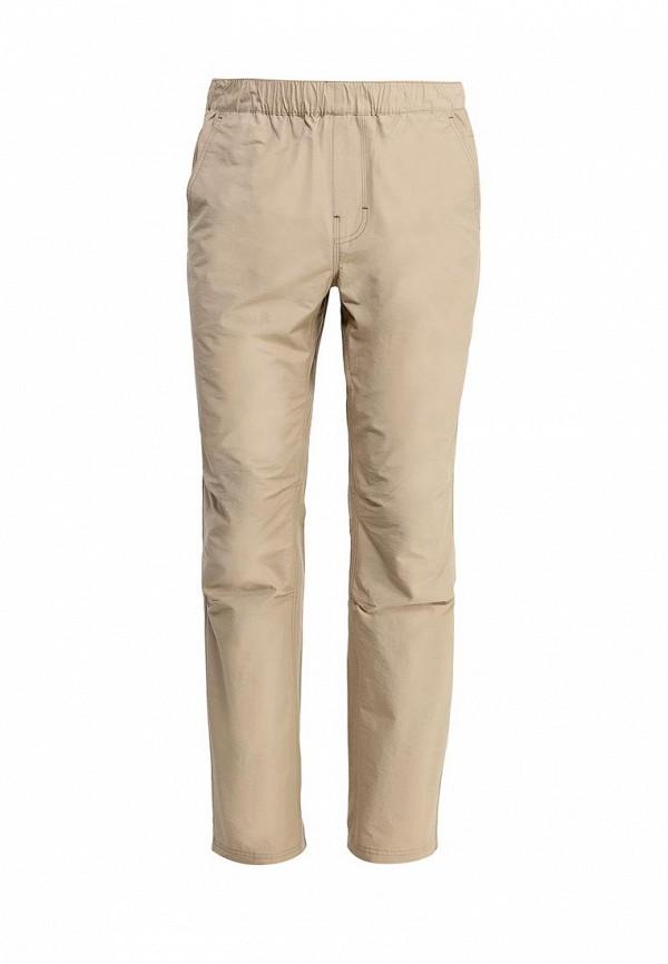 Мужские повседневные брюки Columbia 1658721