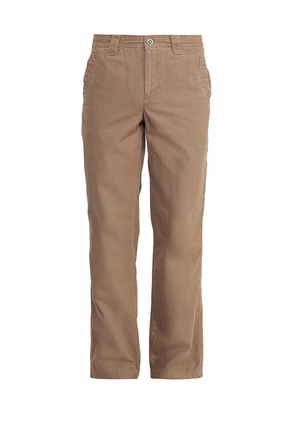 Мужские повседневные брюки Columbia (Коламбия) 1328871