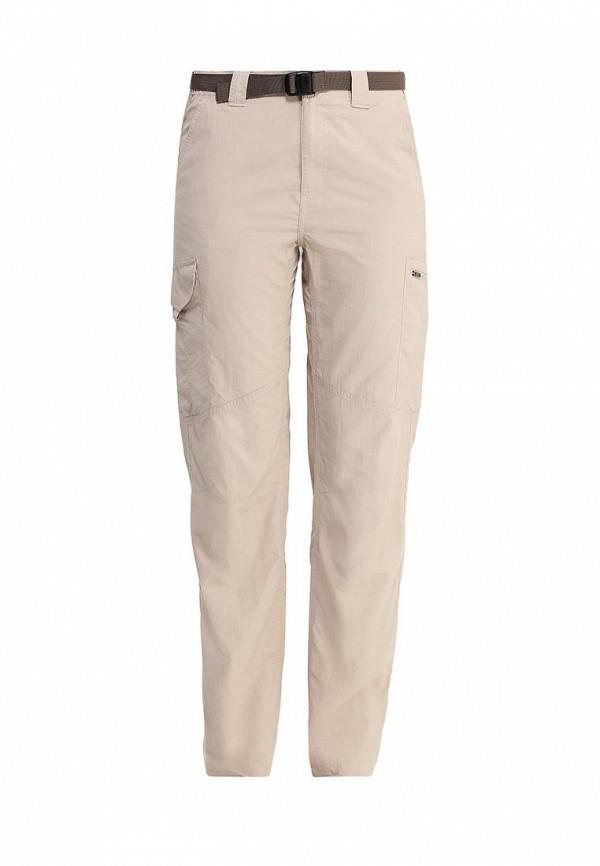 Мужские повседневные брюки Columbia 1441681