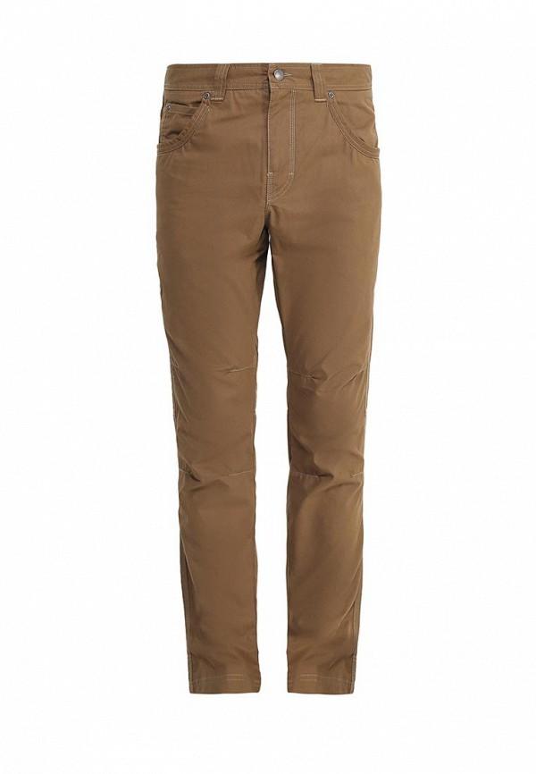 Мужские повседневные брюки Columbia (Коламбия) 1663822