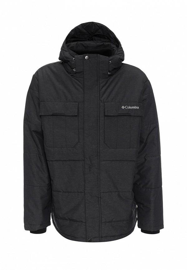 Куртка утепленная Columbia Columbia CO214EMMEF35