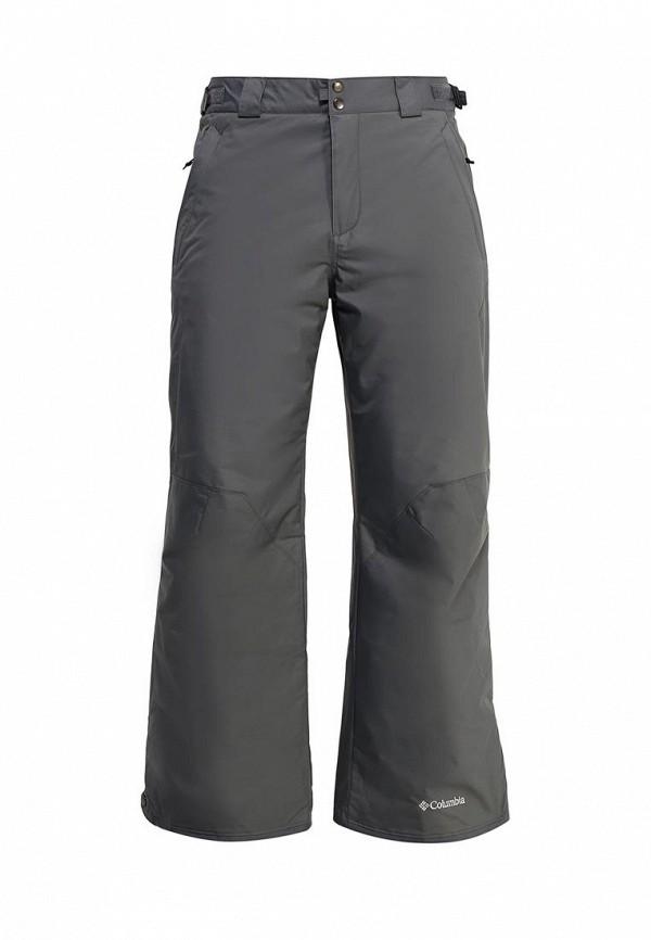 Мужские спортивные брюки Columbia (Коламбия) 1481851