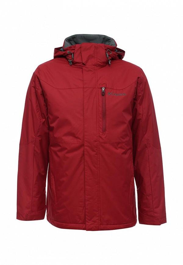 Куртка Columbia 1558001