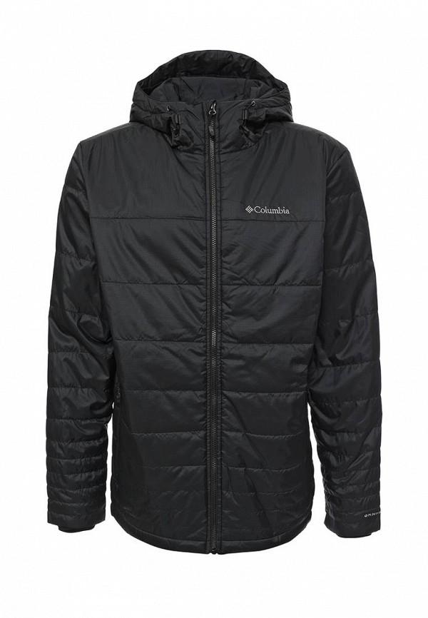 Куртка утепленная Columbia Columbia CO214EMMEF57