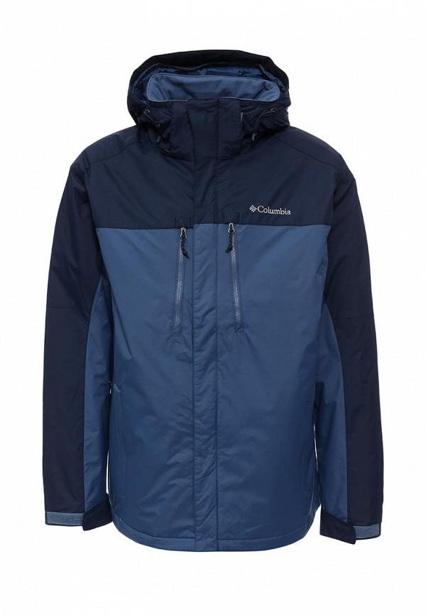 Куртка Columbia 1622561