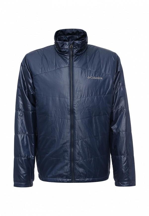Куртка Columbia 1623611
