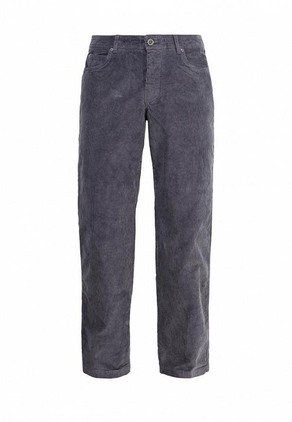 Мужские повседневные брюки Columbia 1681951
