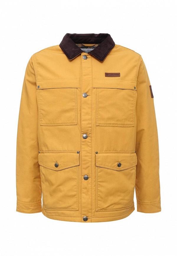 Куртка Columbia 1683341