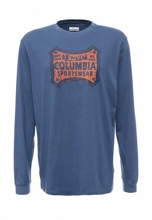 Лонгслив Columbia 1694991