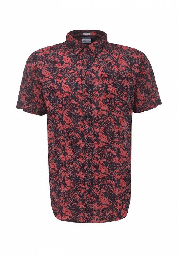 Рубашка Columbia Columbia CO214EMQGM67