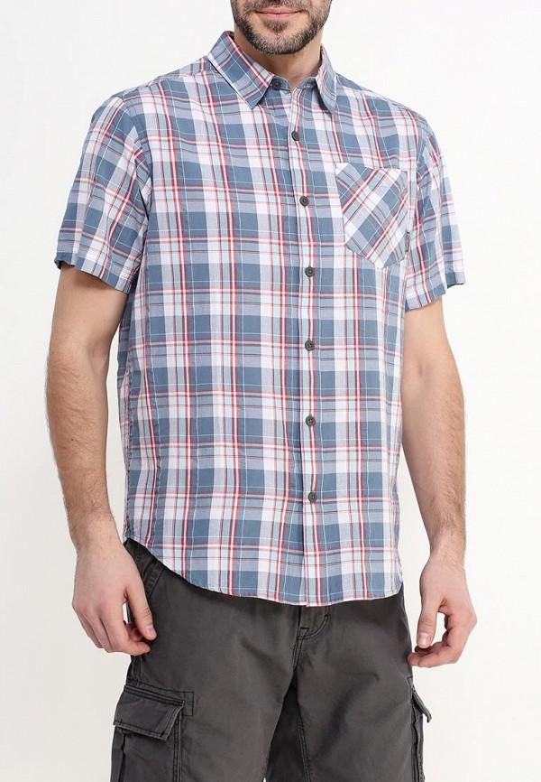 Фото Рубашка Columbia. Купить с доставкой