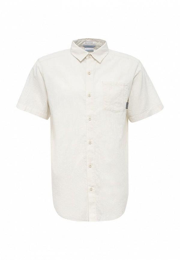 Рубашка Columbia Columbia CO214EMQGM97
