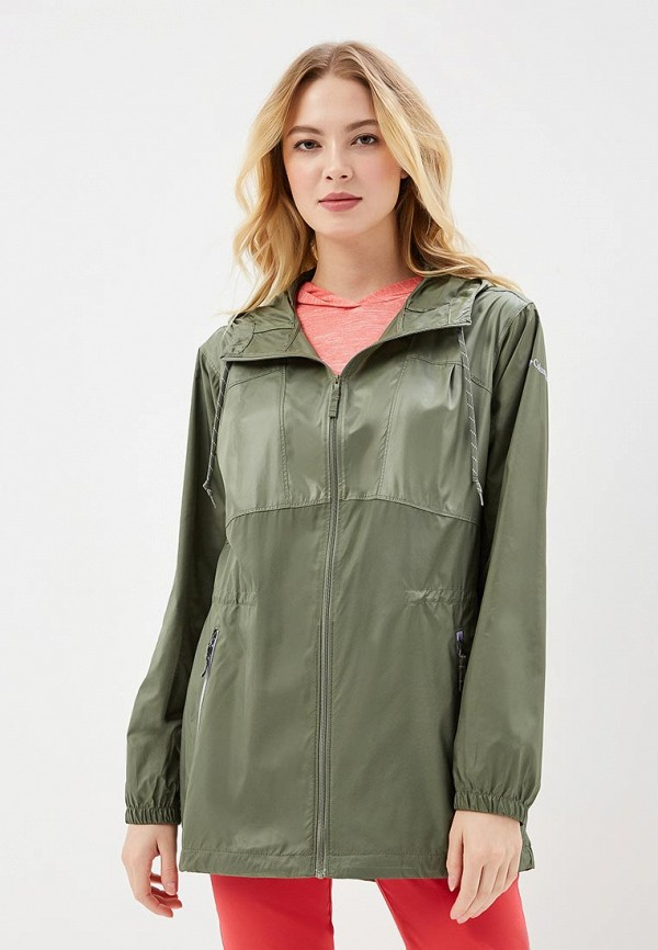 Куртка Columbia Columbia CO214EWAULO5 columbia куртка утепленная для девочек columbia horizon ride