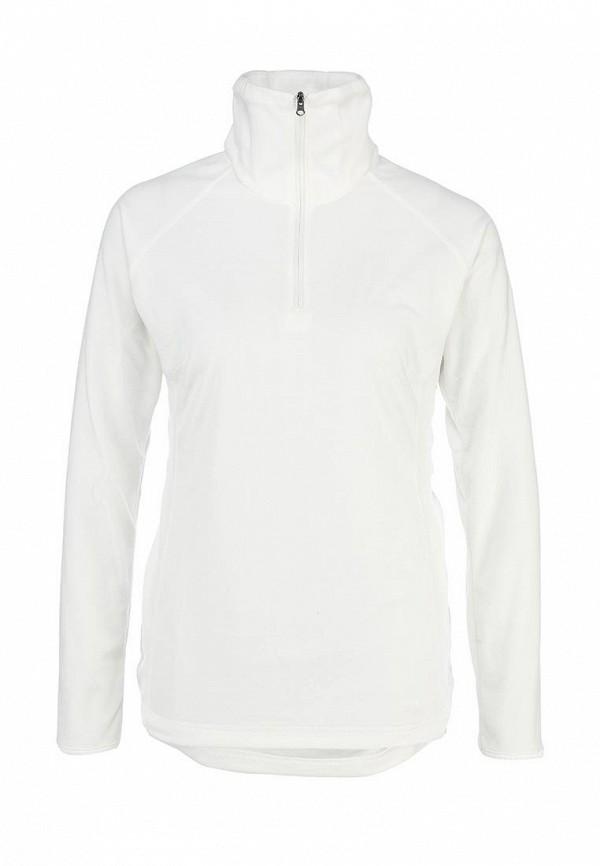 Олимпийка Columbia Glacial Fleece III 1/2 Zip