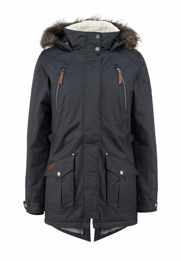 Пуховик Columbia Barlow Pass 550 TurboDown Jacket Barlow Pass 550 TurboDown Jacket
